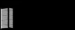 FUNKHAUS ODERTURM